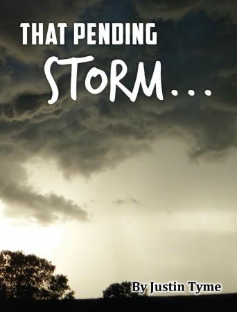 2000 – Pending Storm – SM