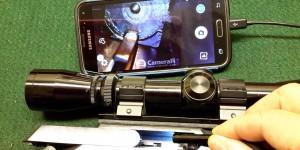 SnakEYE™ Camera